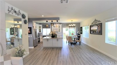 Cypress Single Family Home For Sale: 5612 Sprague Avenue