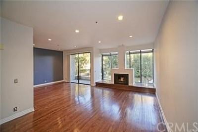 Newport Beach, Newport Coast, Corona Del Mar Rental For Rent: 270 Cagney Lane #202