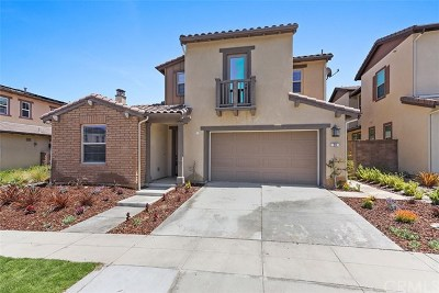 Rancho Mission Viejo Single Family Home For Sale: 20 Baliza Road