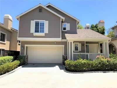 Orange County Rental For Rent: 10 Half Moon