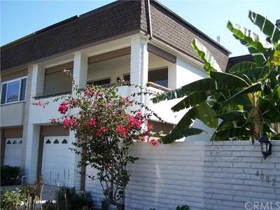 Irvine Rental For Rent: 4086 Germainder Way