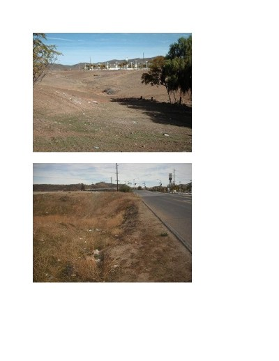 Lake Elsinore Residential Lots & Land For Sale: 1200 Bancroft Way