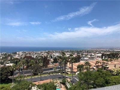 San Clemente Rental For Rent: 122 Calle Patricia #D