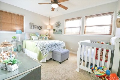 Orange County Single Family Home For Sale: 12152 Ora Street