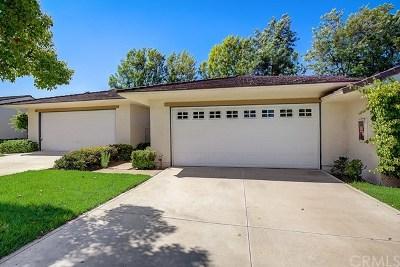 Single Family Home For Sale: 7 Jordan E