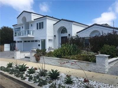 Orange County Rental For Rent: 2500 Lighthouse Lane