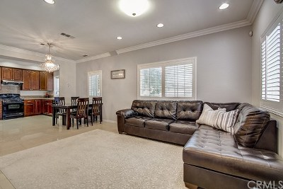 Buena Park Condo/Townhouse For Sale: 5786 Kingman Avenue