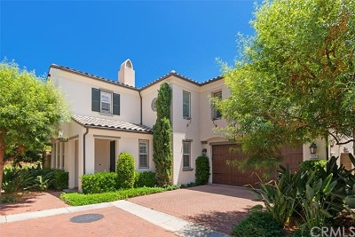 Single Family Home For Sale: 117 Coyote Brush