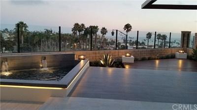 Orange County Rental For Rent: 307 Via Pamplona