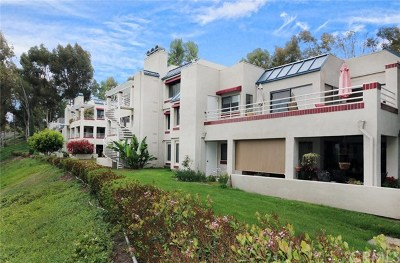 Mission Viejo Rental For Rent: 23263 Cherry #49