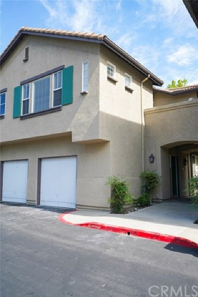Trabuco Canyon Rental For Rent: 23 Mesquite