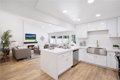 Costa Mesa Single Family Home For Sale: 938 Azalea Drive