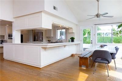 Fountain Valley Single Family Home For Sale: 9610 La Granada Avenue
