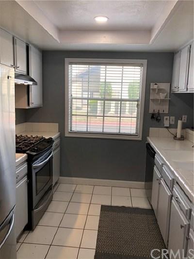 Pico Rivera Single Family Home For Sale: 9254 Longacres Avenue