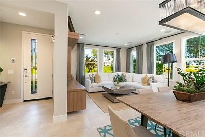 Irvine Single Family Home For Sale: 237 Carmine