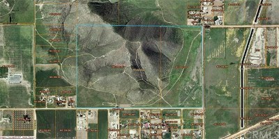 Hemet Residential Lots & Land For Sale: California