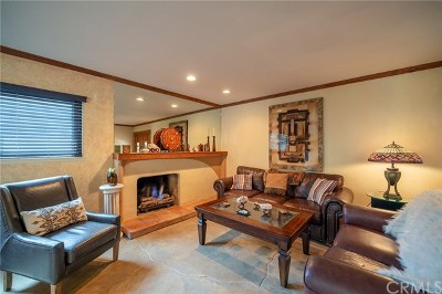 Single Family Home For Sale: 8222 Evelyne Circle