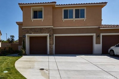 Lake Elsinore Single Family Home For Sale: 36565 Obaria Way