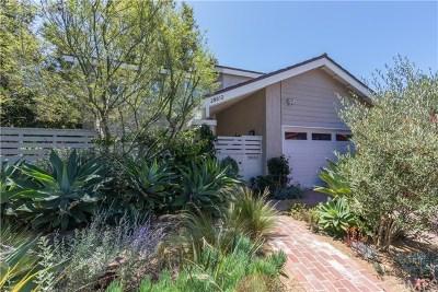 San Juan Capistrano Single Family Home For Sale: 28012 Paseo Reposo
