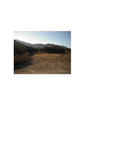 Lake Elsinore Residential Lots & Land For Sale: 16555 Union Avenue