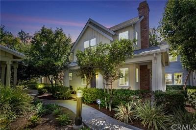 Ladera Ranch Single Family Home For Sale: 10 Tarleton Lane