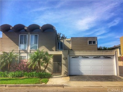 Rental For Rent: 365 Riviera Drive