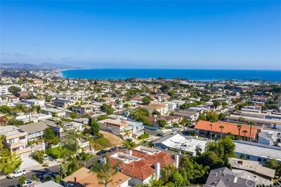 Dana Point Single Family Home For Sale: 33831 Silver Lantern Street