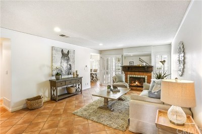 Single Family Home Active Under Contract: 33041 Outrigger Court