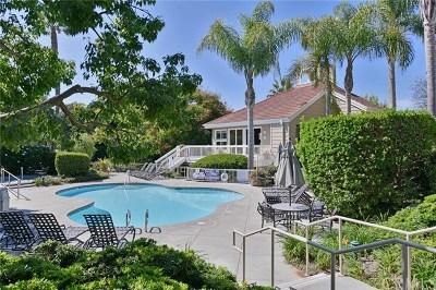 Huntington Beach Condo/Townhouse For Sale: 20191 Cape Coral Lane #3-215