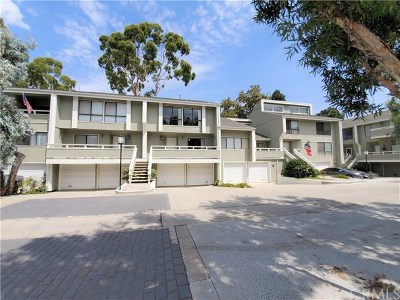 Newport Beach Rental For Rent: 14 Gretel Court #130