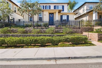 Carlsbad Single Family Home For Sale: 3174 Levante Street