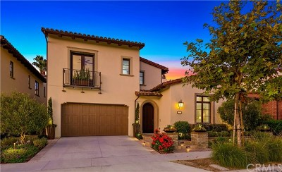 San Clemente CA Single Family Home For Sale: $2,498,000