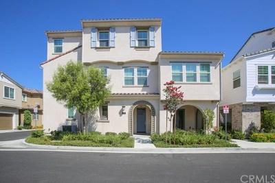 Santa Ana Single Family Home For Sale: 526 W Tribella Court