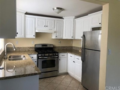 Lawndale Single Family Home For Sale: 4163 W 161st Street