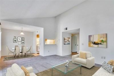 Riverside Rental For Rent: 600 Central Avenue #294