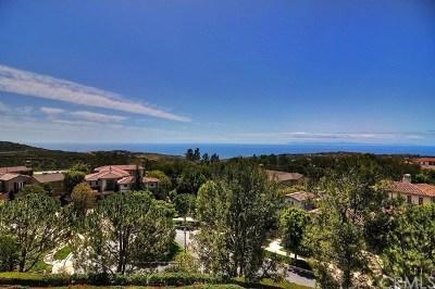 Newport Coast CA Rental For Rent: $14,000