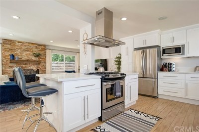 Apple Valley CA Single Family Home For Sale: $1,795