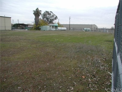 Oroville Residential Lots & Land For Sale: S 7th Avenue S