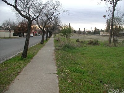 Oroville Residential Lots & Land For Sale: Baldwin Avenue