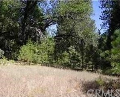 Oroville Residential Lots & Land For Sale: Windermere Lane