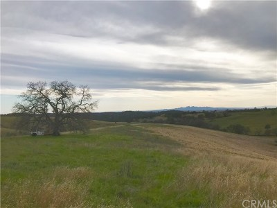 Oroville Residential Lots & Land For Sale: Knob Hill
