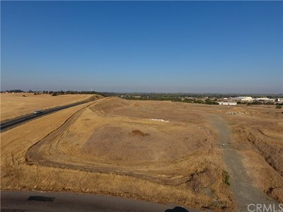 Oroville Residential Lots & Land For Sale: 5914 Baggett Palermo Road