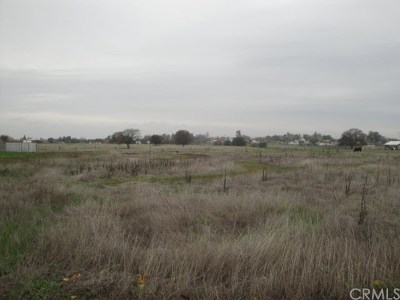 Oroville Residential Lots & Land For Sale: 7th Street