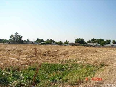 Oroville Residential Lots & Land For Sale: 9th