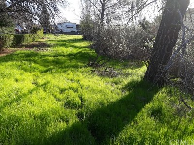 Oroville Residential Lots & Land For Sale: 6157 Kanaka Drive