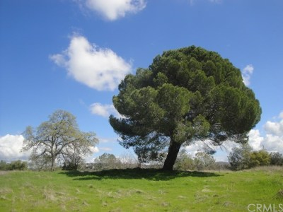 Oroville Residential Lots & Land For Sale: 114 Putnam Drive