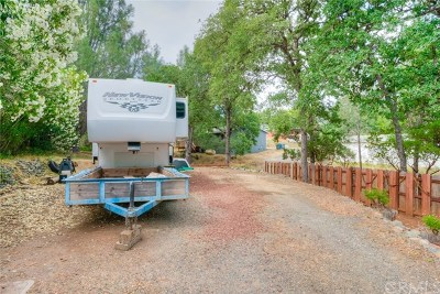 Oroville Residential Lots & Land For Sale: 90 Rocky Bar Drive