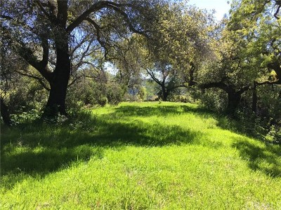 Berry Creek CA Residential Lots & Land For Sale: $90,000