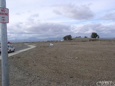 Commercial For Sale: Hwy 99 W #8