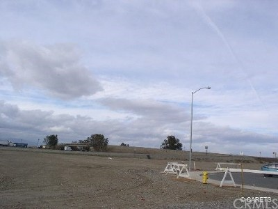 Commercial For Sale: Hwy 99 W #5